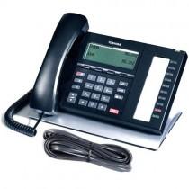 Toshiba DP5022F-SD Strata CIX Telephone