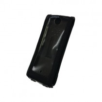 Yealink Protective Case W52CASE for the W52H Handset