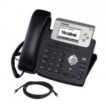 Yealink T23GN SIP Phone New