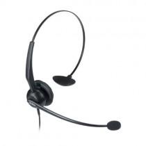 Yealink YHS33 Monaural Wired Headset New
