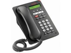 Avaya 1403 Digital Telephone 700469927