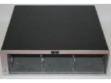 Alcatel OmniPCX Medium Office Phone System