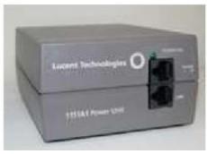 Avaya Lucent Technologies 1151A1 Power Supply Unit
