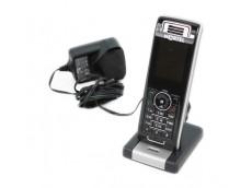 Nortel 4070 DECT Cordless Telephone