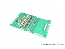 Siemens Hipath SLU8 Digital Extension Card S30817-Q0922-A301