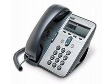Cisco 7906 IP Telephone