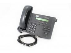 Cisco 7910G + SW Telephone
