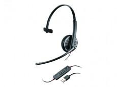Blackwire C310-M Plantronics Headset (85618-01) New