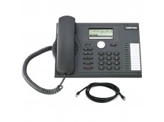 Aastra Office 70 IP Telephone with Patch Lead