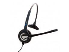 Agent 401 Monaural Headset