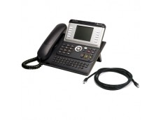 Alcatel 4068 IP Touch Phone