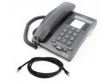 Alcatel 4010 IP Handset