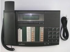 Alcatel 4023 Reflex Phone Handset