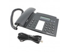 Ascom Office 25 Telephone