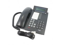 Ascom Office 30 Telephone with line cord