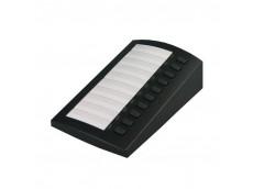 Ascom Office EKP 10 Button Add on Module DSS