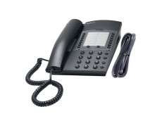 ATL Berkshire 400 Telephone with Line Cord