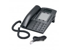 ATL Berkshire 600 Telephone