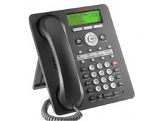 Avaya 1408 Digital Telephone 700504841 New