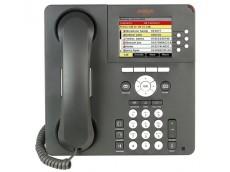 Avaya 9640 IP Telephone 700383920