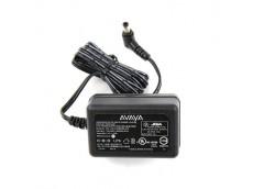 Avaya 1603 IP Phone PoE Power Adapter