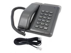 Avaya INDeX DT1 Telephone with line cord