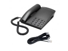 Berkshire ATL 200 Analogue Telephone with line cord