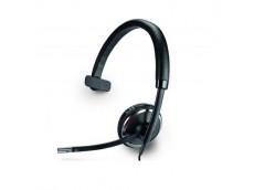 Blackwire C510-m USB Monaural Headset