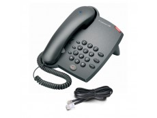 BT Converse 1100 Phone with Line Cord