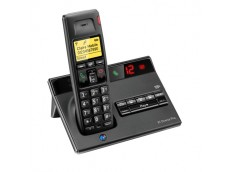 BT Diverse 7150 Plus DECT Cordless Phone