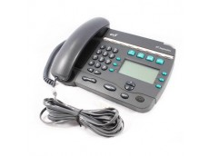 BT Inspiration Telephone 761981 with line cord