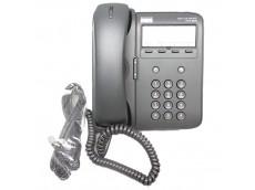 Cisco 7902 IP Telephone