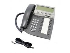 Ericsson 4225 Telephone