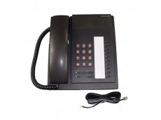 Ericsson DBC 201 Telephone with Line Cord