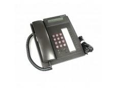 Ericsson DBC202 Telephone with Line Cord
