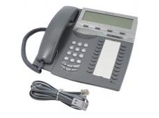 Ericsson 4425 IP Telephone Dark Grey with line cord