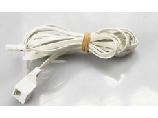 BT 3 Meter Extension Line Cord