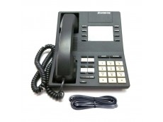 Inter-Tel Basic Standard Digital Phone with Line Cord