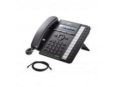 LG-Ericsson IPECS 8820 IP Phone