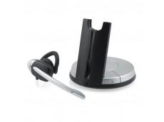 Jabra GN9350e Wireless Desk and PC Headset