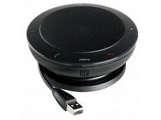 Jabra Speak 410 Speakerphone USB