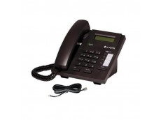 LG Nortel LDP-7004D Phone with Line Cord