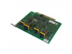 LG AC15 OF GDK-FPII Tie Line Interface Board