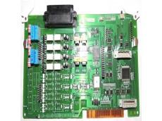 LG Aria CLCOB 4 Card Adds 4 PSTN Lines - CLCOB4