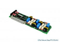 GDK16 LCOB2 Analogue Line Card -