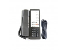Mitel 401 Telephone with Line Cord