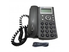 NEC C822 Cli Phone for XN120 System