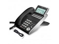 NEC DT300 DTL12D-1P Telephone