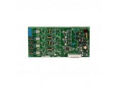 NEC DX2E 4ASTU-S2 4 Port Analogue Extension Card