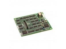 NEC DX2E LAPBU-S1 Card